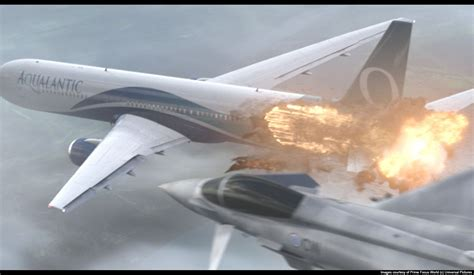 Now i'm taking a business trip in two weeks from mke to sjc. NON-STOP: Randy Goux - VFX Supervisor - Prime Focus World ...