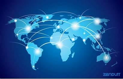 Digital Future Mapping Technology Benefits
