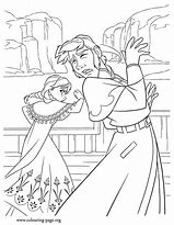 hd wallpapers frozen fever coloring pages - Frozen Fever Coloring Pages