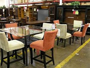 Clearance Charter Furniture Addison TX 75001