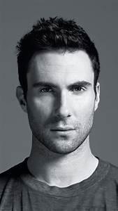 Adam Levine Maroon 5 - Best htc one wallpapers