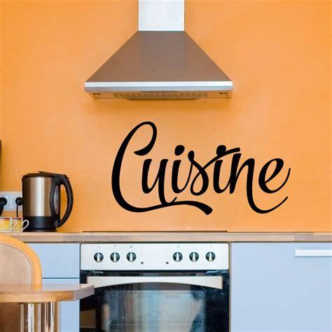 stickers cuisine design sticker design cuisine stickers cuisine textes et