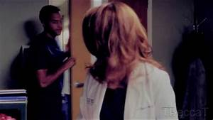 Grey's Anatomy | Jackson & April. Centre Of Attention ...