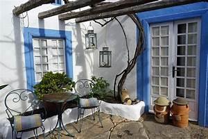 decorer sa maison comment dcorer sa maison en fonction de With comment decorer sa maison pas cher