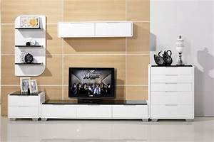 simple tv cabinet designs for living room home interior With home living room cupboard design