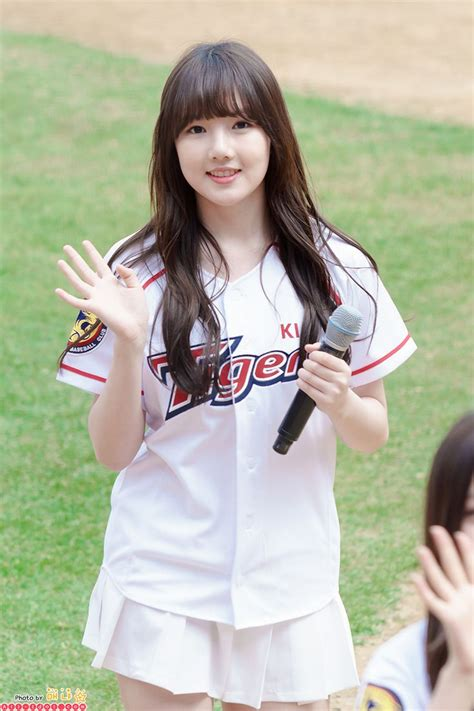 YERIN - GFriend Photo (38908451) - Fanpop