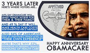 ObamaCare | One... Obama Health Insurance Quotes
