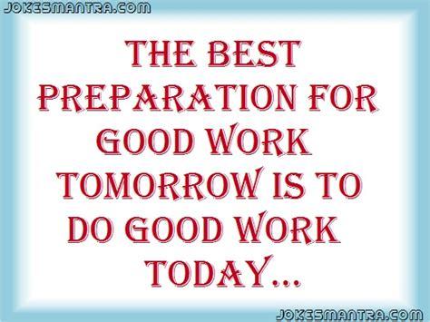 Simple Work Quotes Quotesgram
