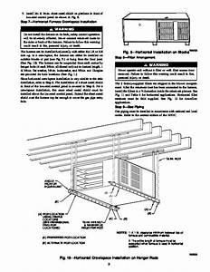 Clivet Chiller Service Manual