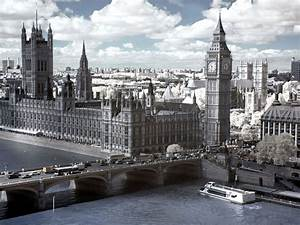 London Skyline Schwarz Weiß : fototapete tapete big ben london temse foto 360 x 270 cm ~ Watch28wear.com Haus und Dekorationen