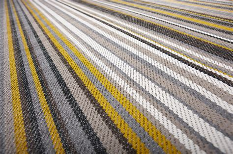 home designer pro botanic lotus wall to wall carpets from bolon architonic
