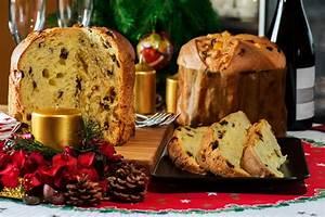 Weihnachten In Italien : panettone quanto costa e come sceglierlo ~ Udekor.club Haus und Dekorationen