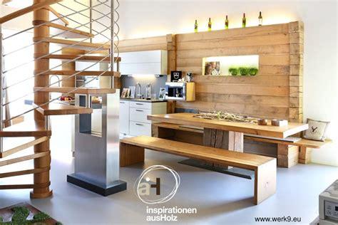 Inspirationen Aus Holz Gmbh In 36041, Fulda