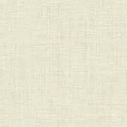 etten linen wallpaper  texture anthology  seabrook