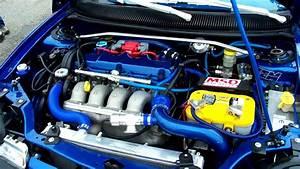 Dodge Neon 97