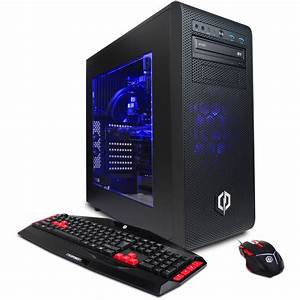 Gaming Pc Mieten : cyberpowerpc gamer supreme liquid cool slc9400 gaming slc9400 ~ Lizthompson.info Haus und Dekorationen