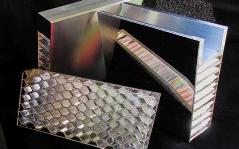 kerr aluminum honeycomb panels kerr panel