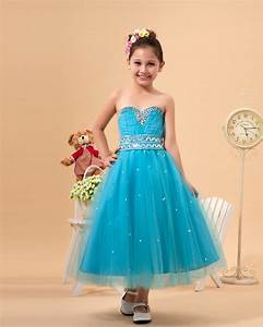wedding collections wedding dresses for girls With girls wedding dresses