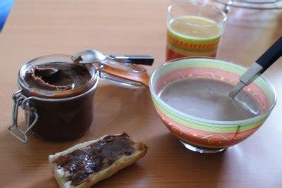 comparatif pate a tartiner nutella maison comparatif entre deux recettes au petit gargouillis