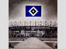 25 best HSV Hamburg images on Pinterest Hamburger sv