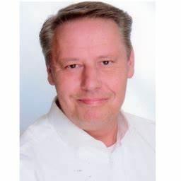 Dänisches Bettenlager Lörrach : arne facklam filialleiteranw rter d nisches bettenlager gmbh co kg xing ~ Watch28wear.com Haus und Dekorationen