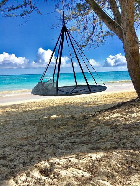Flying Hammock by Flying Saucer Hanging Hammock Chair