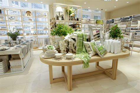 Zara Home by Zara Home Launches Australian Store And Sydney