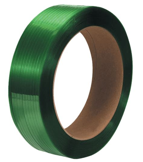 polypropylene strapping manufacturer pac strapping products