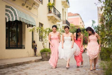 16 Best Weddings In Cuba Images On Pinterest