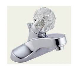 delta kitchen sink faucet delta faucet centerset lavatory faucet bathroom sink pplump