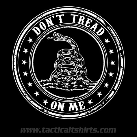 Don T Tread On Me Wallpaper Join Or Die Iphone Wallpaper Wallpapersafari