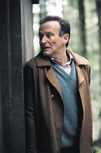 The Final Cut - Robin Williams Photo (26576935) - Fanpop