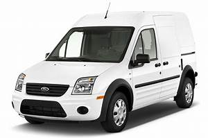 Ford Transit Connect Avis : 2013 ford transit connect reviews and rating motor trend ~ Gottalentnigeria.com Avis de Voitures