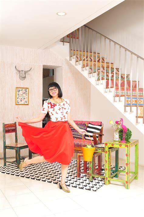 homecoid inspirasi ruang ruang  lantai dua rumah
