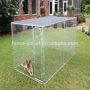 cheap outdoor dog kennels latest indoor and outdoor wood With cheap small dog kennels