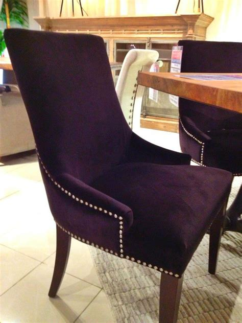 Dining Chairs Awesome Purple Dining Chairs Purple Kitchen