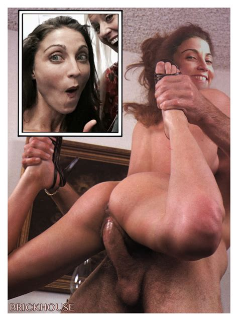Swinging Porn Pic From Mary Padian Nude Fakes By Brickhouse Sex Image Gallery