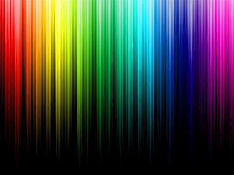 gradient colors the importance of color gradients myt cr8tiv