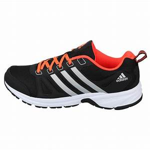 adidas primo 1.0 running shoes men's an5202 - Live Sports