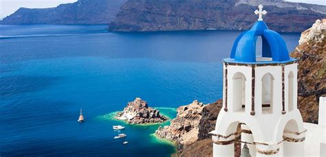 Sailing Greek Islands Blog by Sailing The Greek Islands Oasis Yachting