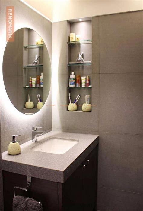 modern shelf wash basin counter designs designs photos