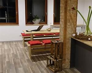 Küche Eiche Massiv : massivholz arbeitsplatte f r ihre k che k chenexperte hannover ~ Markanthonyermac.com Haus und Dekorationen