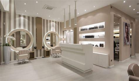 mobilier de coiffure et pour le design à prix accessible pietranera srl mobilier et