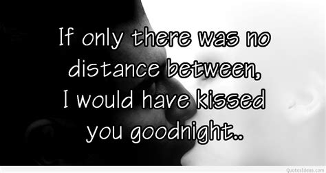 love quotes long distance