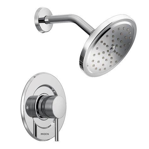 Moen Shower Moen T3292 Align Shower Only Set Without Moen S