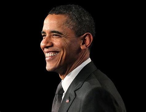 president obama   real winner  south carolina