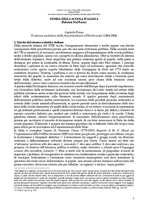 Dialettica Dell Illuminismo Pdf Dalle Riforme Dellilluminismo Istituto Querciacb