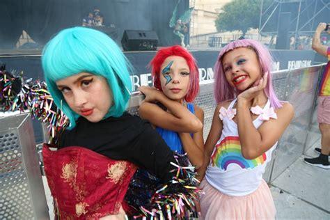 boomerang set  produce drag kids  tvreal