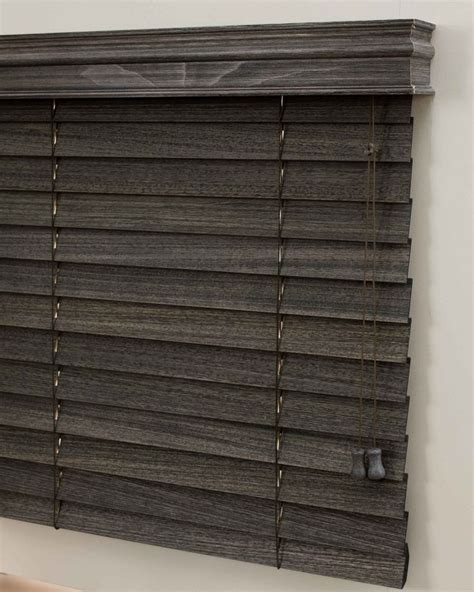 cordless mini blinds walmart shades excellent grey window shades gray blinds lowes