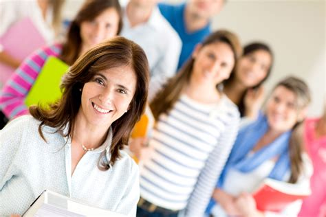 masters  school counseling  teacherorg